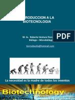 1.-Biotecnologia-alimentaria (1)