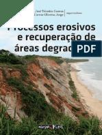 Processos erosivos e recuperação de áreas degradadas.pdf