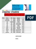 BE SITE IA -MPS-N°3.xlsx
