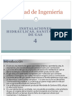 Instalaciones 04