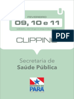 2019.02.09 10 11 - Clipping Eletrônico