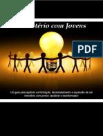 230438904-Ministerio-Com-Jovens-Apostila.pdf