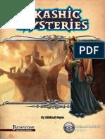 akashic mysteries.pdf