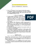 Limba italiana contemporana  semantica.pdf