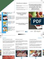 Manual Dietoterapia