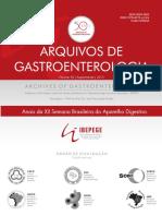 Arquivos-de-Gastroenterologia-Anais-FINAL-ARQGA.pdf