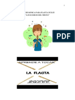 CLUB DE MUSICA PARA FLAUTA DULCE.docx