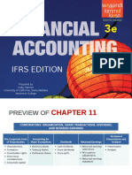 Ch11 Corporation Accounting