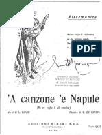 A canzone è Napule.pdf