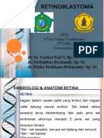 178204379-126181705-Retinoblastoma