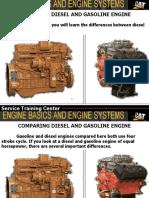 BASIC GAS VS DIESEL.pdf