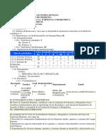 Silabo de Anatomia Humana Para Farmacia y Bioquimica Secciónes a y b 2015 II (1)