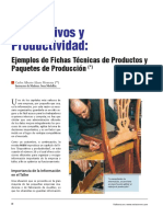 tips_dispositivos.pdf