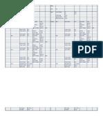 KFU8 Parameter.xlsx