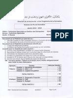 TSGE2 Examen Fin Formation Juin 2015 S1.PDF