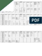 horarios para examenes.pdf