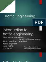 Traffic Engineering.pptx