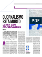 Jornais1