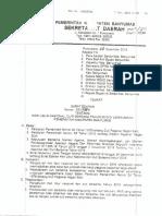 SuratEdaranHariLiburCutiBersamaTahun2019KabBMS.pdf