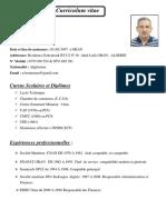 Curriculum_vitae_BENTAOUZA Nacer.pdf
