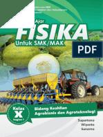fisikax11-170913023745.pdf