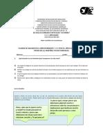 EXAMENDIAGNOSTICOF.C.EII.docx
