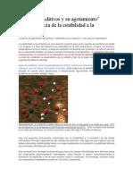 02 Degradación del lubricante.docx