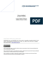 Força sindical uma analise socio polittica Leôncio.pdf