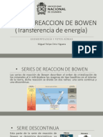 SERIES DE REACCION DE BOWEN.pptx