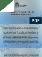 PATRONES DE DRENAJE.pptx
