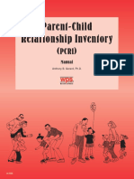 PCRI_Manual_Chapter_1.pdf