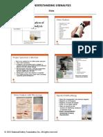 Slides_11.pdf
