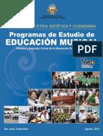 programa de estudio educacion musicl.pdf