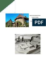 Artikel bangunan tahan gempa yang sustainable dan bangunan di lahan berkontur.docx