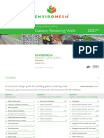ENV_Design Guide Retaining Walls_01.16