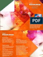 Book Unigranrio - Psicologia