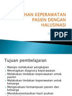 05._Askep_Halusinasi.ppt
