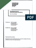 Rural Mechanics Course 2.pdf