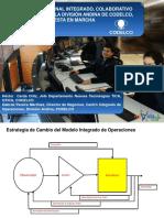 codelco.pdf