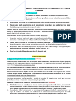 Resumen Didáctica de La Lengua Inglesa