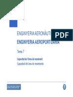 EA 7 - Capacidad del área de movimiento