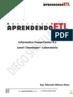 Informatica PowerCenter 9 Lab.pdf