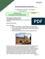 NG4DR4 Macroestrutural