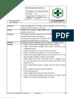 2. TEKNIK RADIOGRAFI BNO AP.pdf