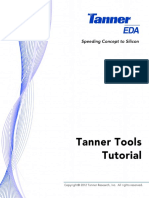 Tanner Tools Tutorial.pdf
