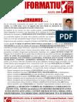 2008-07 Full Informatiu