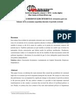 04mercatante_esteban.pdf