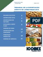 Informe Comercial Nov.2018 - Lambayeque