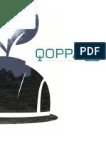 QOPPA