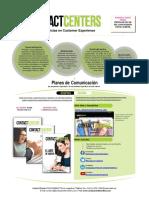 Media Kit Contact 2019